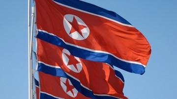 12-07-2017 23:14 Trzęsienie ziemi w Korei Północnej. Pentagon: nie było ono rezultatem próby jądrowej