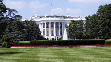 01-03-2017 19:03 Ryan Zinke zatwierdzony na amerykańskiego szefa resortu ds. zasobów naturalnych