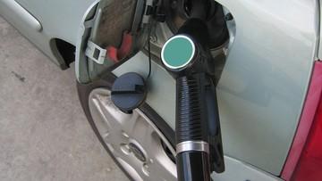 20-05-2016 22:07 Francja: racjonowanie benzyny w obawie przed protestami w rafineriach