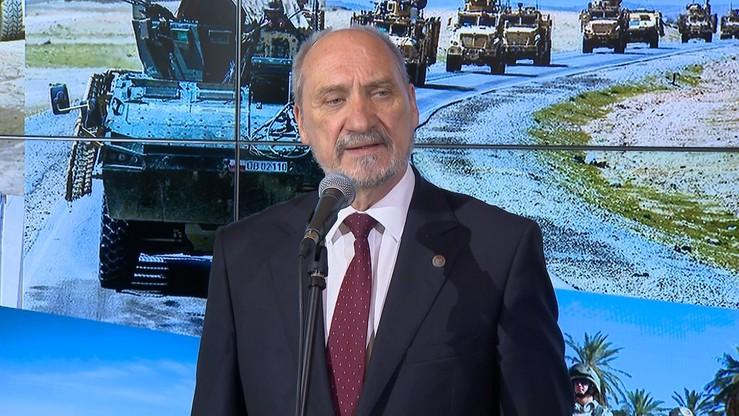 PO upomina się o prezentację wyników prac podkomisji ds. katastrofy smoleńskiej