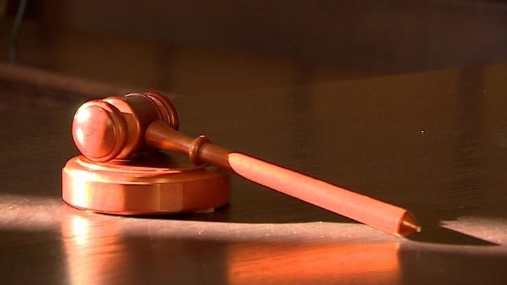Muzyk Dariusz K. prawomocnie skazany na 6 lat więzienia za śmiertelne potrącenie kobiety