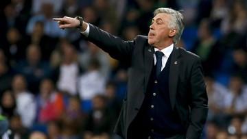 20-12-2015 12:15 Ancelotti zastąpi Guardiolę w Bayernie