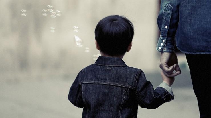 """""""Bild"""": 390 tys. Syryjczyków z prawem do sprowadzenia rodzin do Niemiec"""