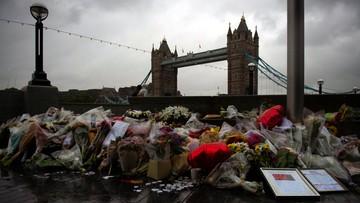 Matka zamachowca z Londynu: trzeba walczyć z ideologią Państwa Islamskiego