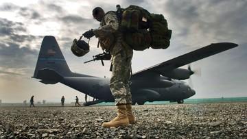 05-11-2016 10:12 MON: pierwsze amerykańskie pododdziały w Polsce na początku 2017 roku