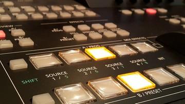 02-05-2017 16:53 Opolscy Niemcy chcą miejsc w radach programowych radia i telewizji