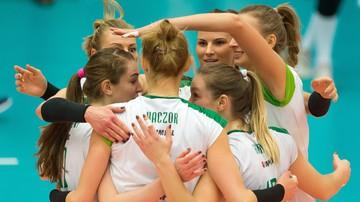 2017-01-13 BKS PROFI CREDIT Bielsko-Biała – Impel Wrocław. Transmisja w Polsacie Sport