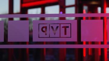29-12-2015 09:00 Czabański o reformie mediów: najpierw nowe władze TVP i PR, później ustawa