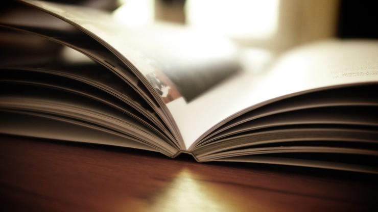 Otwarto 8. Warszawskie Targi Książki