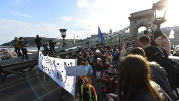 USA apelują do Węgier o zawieszenie ustawy o szkolnictwie wyższym