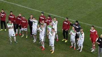 2015-11-29 1 liga: Święta Wojna dla Sosnowca! Pierwsze taki triumf od 31 lat