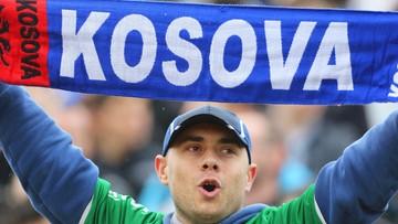 03-05-2016 15:25 Kosowo mimo sprzeciwu Serbii przyjęte do UEFA. Boniek: ponoć nie mają stadionu zgodnego z wymogami