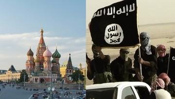23-11-2016 14:45 PE przestrzega przed propagandą Rosji i islamskich terrorystów. Raport Fotygi przyjęty