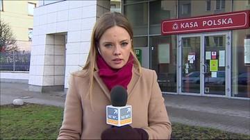 Działalność SKOK Polska zawieszona. KNF wystąpi z wnioskiem o upadłość