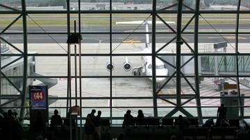 23-08-2017 12:31 Koniec strajku na lotnisku w Brukseli, ale utrudnienia trwają
