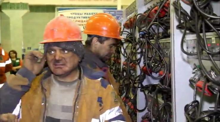 Rosja: eksplozja zabiła ratowników pracujących w kopalni [AKTUALIZACJA]