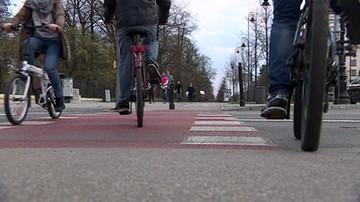 Policja: polskie drogi coraz bezpieczniejsze