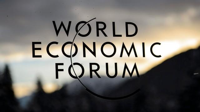 Forum w Davos: W 2050 roku w oceanach będzie więcej plastiku niż ryb