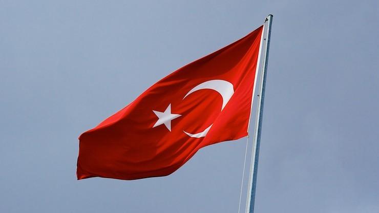 Turcja: zatrzymano co najmniej 50 osób za związki z przeciwnikiem prezydenta Erdogana