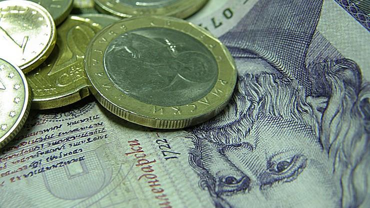 Bułgaria: ponad miliard euro z upadłego banku nie do odzyskania