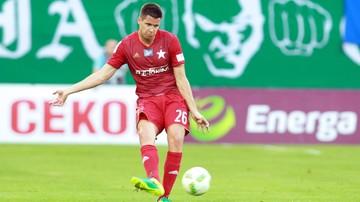 2016-10-28 El. MŚ 2018: Czterech zawodników Ekstraklasy w kadrze Węgier