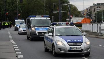 07-07-2016 13:53 Szczyt NATO: prokuratorzy w gotowości w przypadku ewentualnych przestępstw