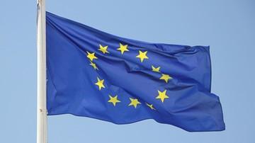 04-05-2017 17:16 Opolscy Niemcy przed Komisją Petycji Parlamentu Europejskiego. W sprawie złamania praw mniejszości