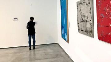 Muzeum zdjęło z ekspozycji dzieła imigrantów. W proteście przeciw dekretowi Trumpa