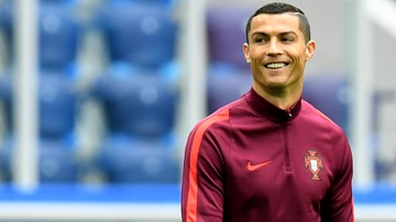 2017-07-28 Ronaldo przeniesie się do Serie A? To możliwe!