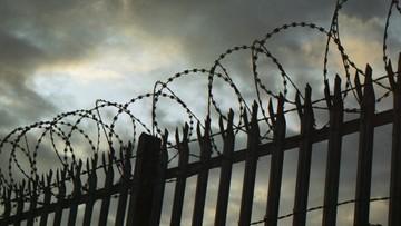 03-06-2016 19:58 Polacy największą grupą więźniów-obcokrajowców w Wielkiej Brytanii