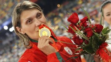 2016-11-25 Dwie Białorusinki straciły medale olimpijskie! Wszystko przez doping