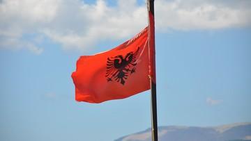 29-05-2017 19:06 Tajemnicze zatrucie kilkunastu działaczy opozycji w Albanii