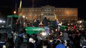 13-02-2016 08:48 EBC: greckie banki nie potrzebują dalszej rekapitalizacji