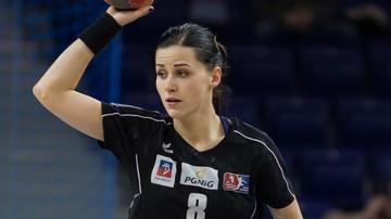 2016-09-17 Puchar EHF: Dwubramkowa porażka Pogoni we Lwowie