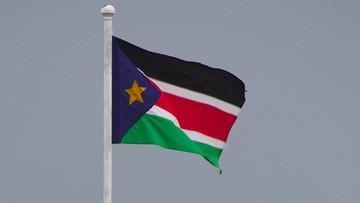 20-02-2017 10:35 Klęska głodu w Sudanie Południowym. Milion obywateli zmaga się z niedoborem pożywienia