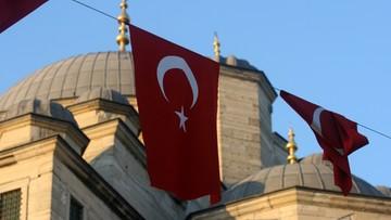"""25-02-2017 18:39 """"Der Spiegel"""": Turcja zabiega w Berlinie o pomoc gospodarczą"""