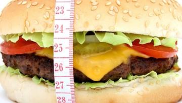 01-04-2016 12:35 Epidemia otyłości. Do 2025 r. dotknie co piątego z nas