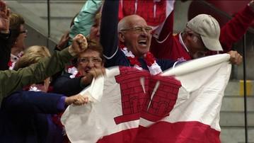 2015-09-07 Gibraltar forsuje polską defensywę! Zobacz honorowe trafienie kopciuszka