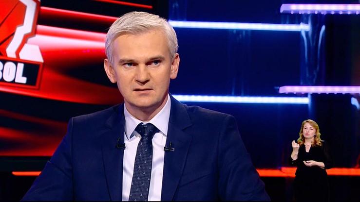 CF: Magiera o genezie powstania Akademii Legii Warszawa