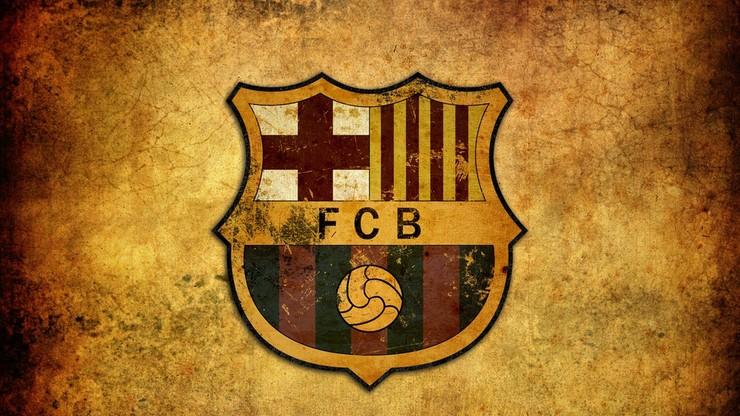 Sąd UE: Herb FC Bacelona nie jest marką