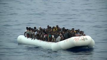 """17-08-2017 14:03 """"Polityka odsyłania migrantów uzasadniona"""". Orzeczenie australijskiego Sądu Najwyższego"""