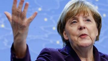 20-12-2015 05:19 Media: spór w niemieckim rządzie o Nord Stream 2