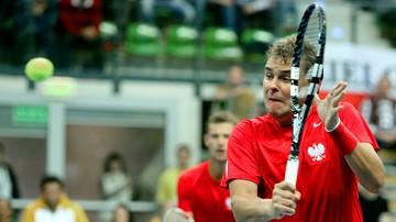 2015-09-07 Matkowski zagra o ćwierćfinał debla US Open