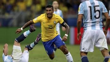 2017-08-14 Internauci wyśmiali Barcelonę po transferze Paulinho
