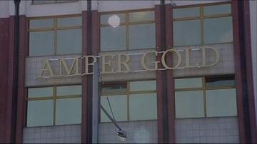 15-12-2015 15:25 Oszukani klienci Amber Gold chcą komisji śledczej. Liczą, że pomoże prezydent