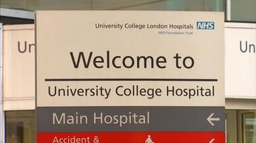 13-05-2017 18:53 Wielka Brytania: służba zdrowia już działa po cyberataku