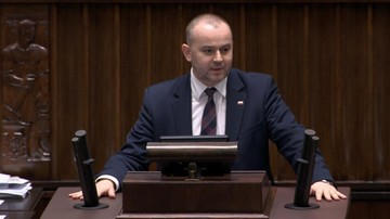08-01-2018 21:19 Mucha: prezydent odniesie się do pomysłu głosowania przez internet w referendum ws. konstytucji
