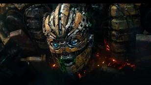 Piąta część Transformersów już za miesiąc. Premiera 23 czerwca