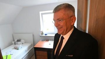 Karczewski: gorąco popieram pomysł, by przesunąć datę wyborów samorządowych