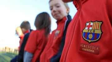 2016-11-27 Prezes Escoli: Współpraca z Barceloną może się kiedyś skończyć